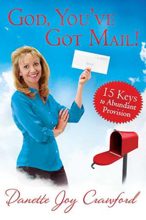 God Youve Got Mail Pb