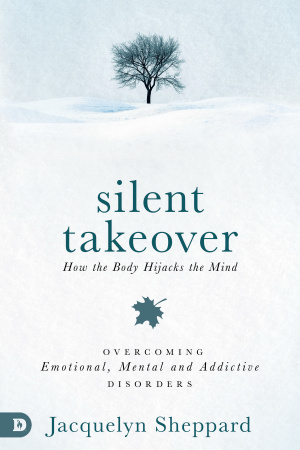 Silent Takeover
