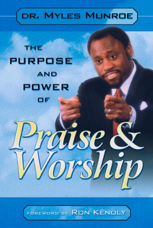 Power of Praise