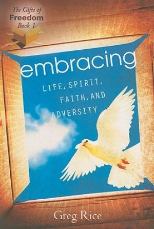 Embracing Life Spirit & Faith