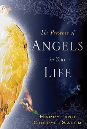 Presence Of Angels In Your Life The Pb