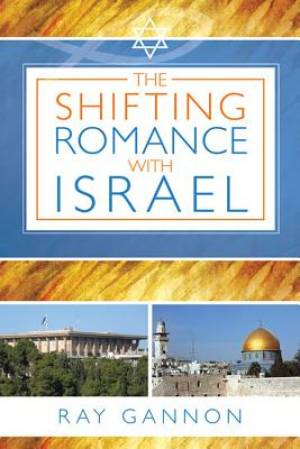 Shifting Romance With Israel