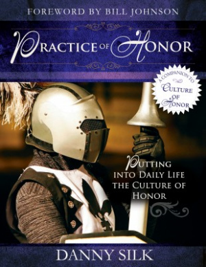 The Practice Of Honour