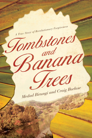 Tombstones and Banana Trees