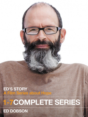 Ed's Story 7 Film DVD Set
