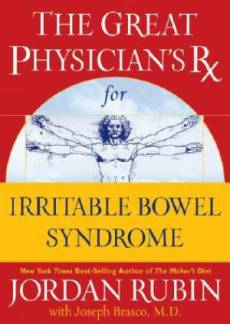 Irritable Bowel Syndrome Hb