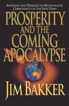 Prosperity & the Coming Apocalypse