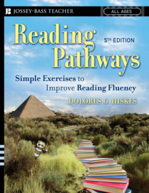 Reading Pathways : Simple Exercises To Improve Reading Fluency