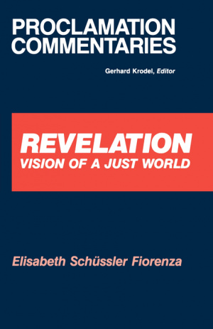 Revelation : Vision of a Just World