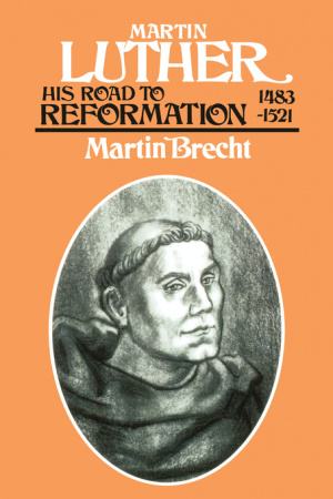 Martin Luther, Volume 1