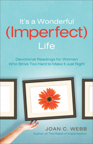 It's a Wonderful (Imperfect) Life