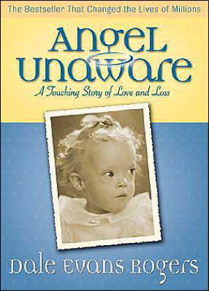 Angel Unaware: a Touching Story of Love and Loss