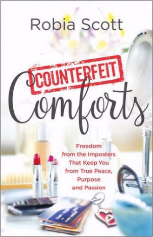 Counterfeit Comforts
