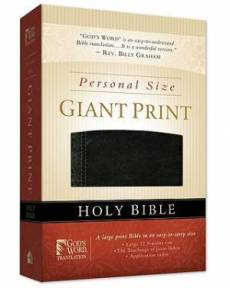 God's Word Bible