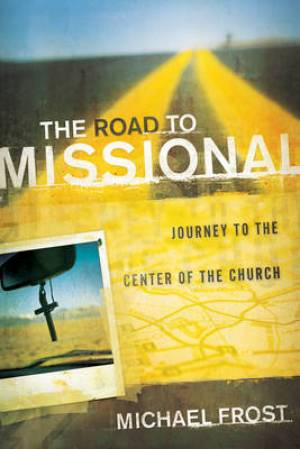 The Road to Missional