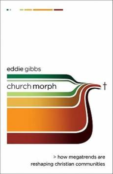 ChurchMorph