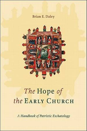 Hope Of The Early Church Pb