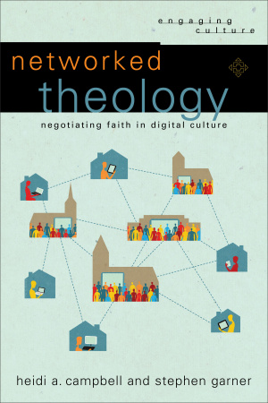 Networked Theology