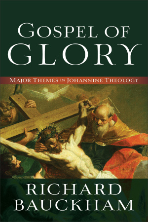 Gospel of Glory