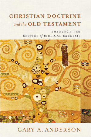 Christian Doctrine and the Old Testament