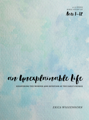 An Unexplainable Life
