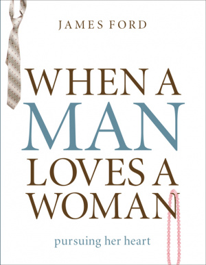 When A Man Loves A Woman Pb