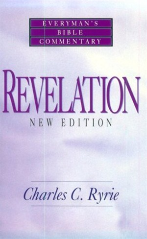 Revelation : Everyman's Bible Commentary