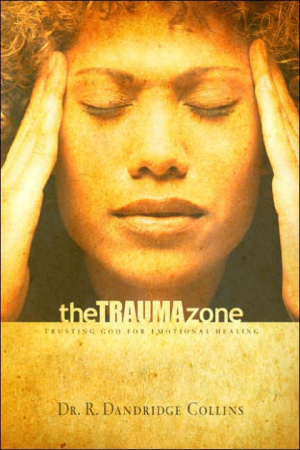 Trauma Zone The Pb