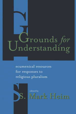 Grounds for Understanding