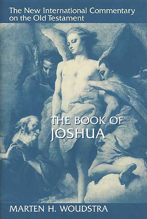 Joshua : New International Commentary on the Old Testament