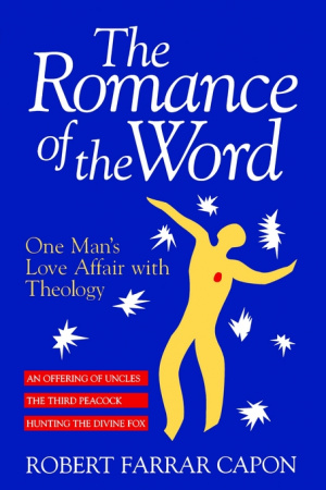 The Romance of the Word