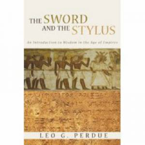 Sword And The Stylus The Pb
