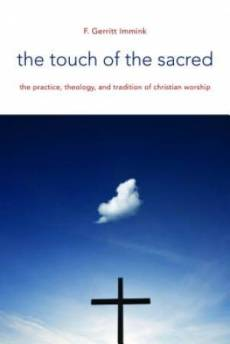 The The Touch of the Sacred