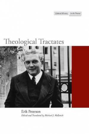 Theological Tractates