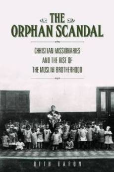 The Orphan Scandal