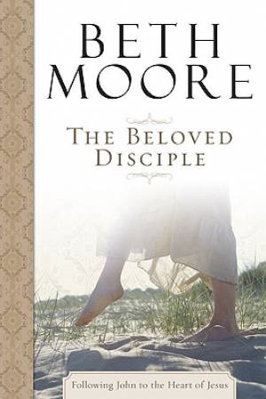 Beloved Disciple The
