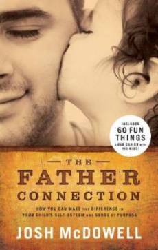 The Father Connection
