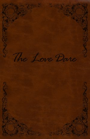 The Love Dare -  Legacy Edition