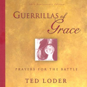 Guerrillas of Grace