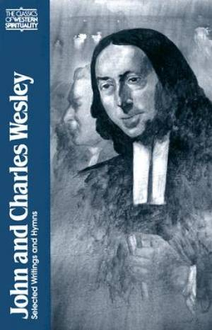 Selected Writings and Hymns