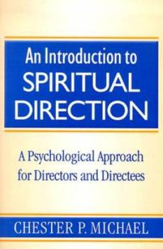An Introduction to Spiritual Direction