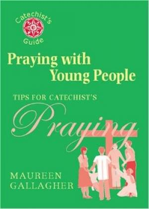 Praying with Young People