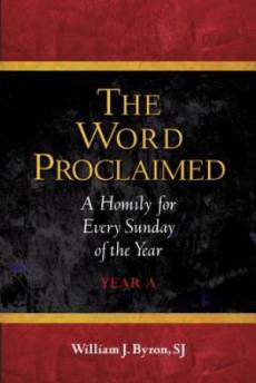 The The Word Proclaimed