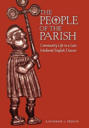 The People of the Parish