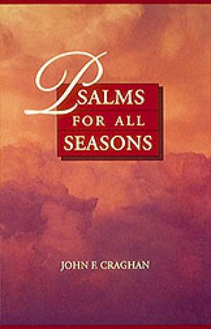 Psalms for All Seasons