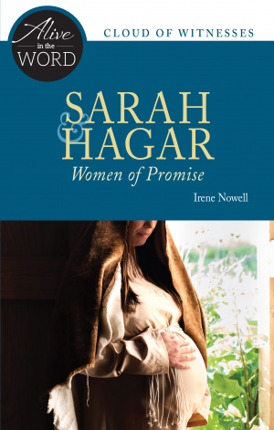 Sarah & Hagar, Women of Promise