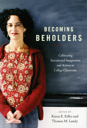 Becoming Beholders