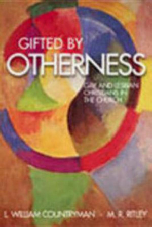 Gifted by Otherness