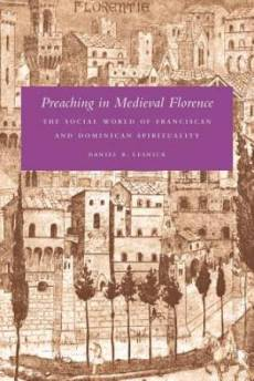 Preaching in Medieval Florence