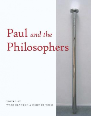 Paul and the Philosophers